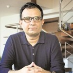 Facebook appoints Ajit Mohan as India managing director