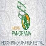 Indian Panorama Film Festival 2019