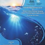International Training Centre for Operational Oceanography (ITCOocean)