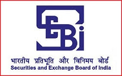SEBI constitutes research advisory committee