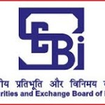 SEBI constitutes research advisory committee