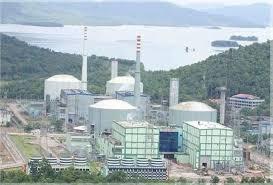 Kaiga Generating Station sets world record