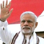 Prime Minister visit to Manipur and Assam