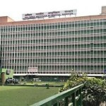 Three New AIIMS Approved