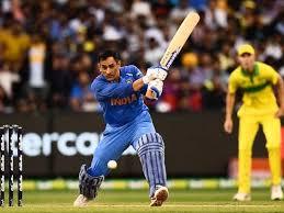 India wins ODI Series