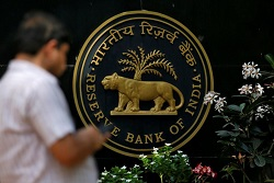 RBI releases Financial Stability Report
