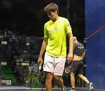 Ramit Tandon wins Seattle Open