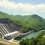 Arun III Hydropower project