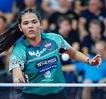 Universal 2019 ITTF Pan America Cup