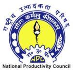 National Productivity