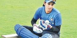Women ODI Top Batsman