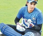 Women ODI Top Batsman