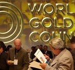 'India ranks 11th in gold holding'
