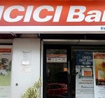 ICICI Bank to buy 9.9% in NBFC Kisan Finance for Rs 18 crore
