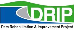 Dam Rehabilitation and Improvement Project (DRIP)