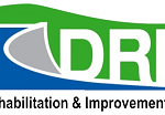 Dam Rehabilitation and Improvement Project (DRIP)