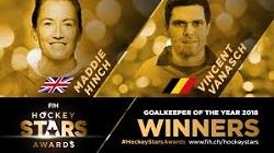 FIH Hockey Star Awards