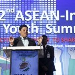 2nd ASEAN Youth Summit