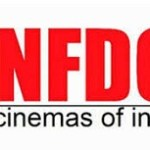 NFDC declared winner under miniratna category