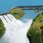 Pahari Dam Modernization Project