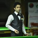 Pankaj Advani wins 86th senior snooker national championship