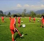 South Asian Football Federation Women's Championship begins in Nepal