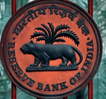RBI sets NBFC-MFIs' average base rate at 9.21% for April-June