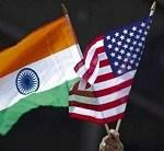 US lawmakers introduce legislation seeking strengthening of US-India partnership