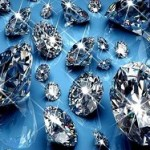 country's first diamond museum in Khajuraho