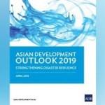 Asian Development Outlook