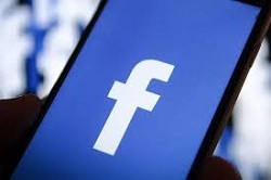 Facebook Candidate Connect And Share