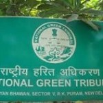 NGT imposes Rs 100 crore fine on Andhra Pradesh government