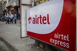 Tata tele merger
