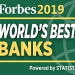 The World's Best Banks 2019