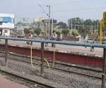 Vijaywada rly station gets Gold Rating