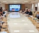 First Workshop on India Energy Modeling Forum Held