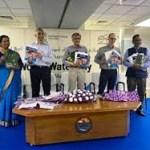 National Workshop on Management of Grey Water