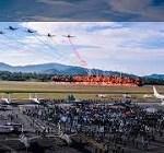 Langkawi International Maritime Aero Expo 2019