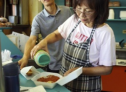Hawaii to ban plastics at restaurants