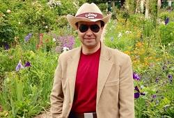 Vijay Chandok