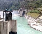 Measures to promote Hydro Sector