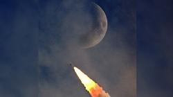Chandrayaan-2 will carry NASA's laser instruments to moon