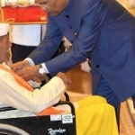 Padma Shri awardee Bhojpuri singer Hiralal Yadav passes away at 93