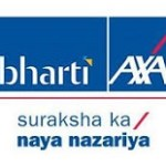 Bharti AXA General Insurance to sell two-wheeler policies via WhatsApp