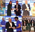 CEAT Cricket Rating Awards
