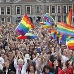First Asian Country to legalise same sex marriage