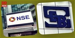 Markets Regulator Sebi Orders NSE To Pay Over Rs 625 Crore