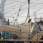 Qatar to abolish exit Visa system