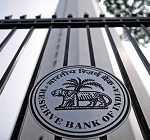 RBI sells entire stake in NHB, Nabard to government for Rs 1470 crore