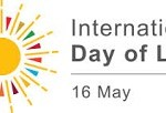 The world Celebrates the Second International Day of Light on 16 May 2019